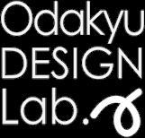 小田急デザインラボ